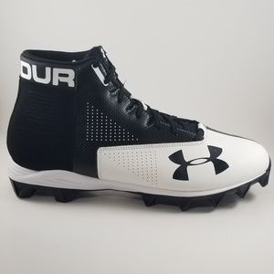 27c2f9786a6f Under Armour Shoes - Under Armour UA Renegade RM Football Cleats